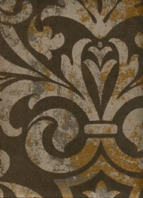 Metropolis Wallpaper 1110206 By Etten Gallerie For Today Interiors